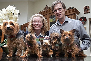 Us and the Yorkies.jpg