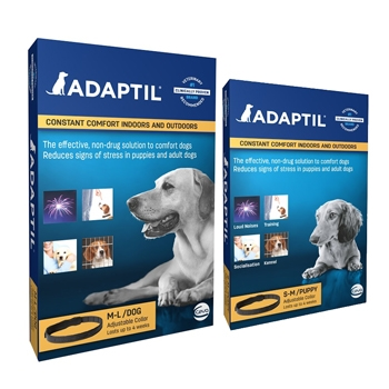 adaptil-collar.jpg