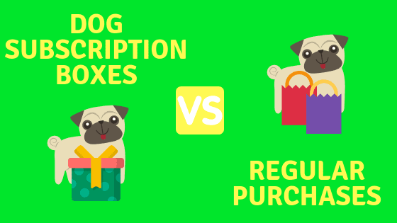 dog subscription boxes vs regular purchases.png