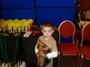 INEC, Killarney - November 2012 001