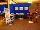 INEC, Killarney - November 2012 014