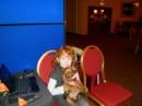 INEC, Killarney - November 2012 025